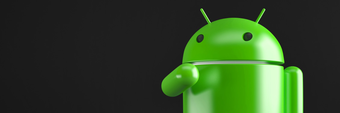 How-Does-Android-TV-Box-Works